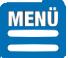 mobilemenu-icon
